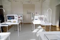Музей без экспонатов: в Туле открылся Центр семейной истории , Фото: 30