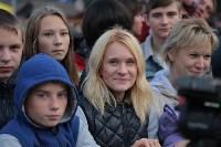 """Кулинарный фестиваль """"Тула Хлебосольная"""", Фото: 44"""