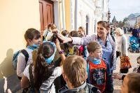 День города-2020 и 500-летие Тульского кремля: как это было? , Фото: 81