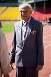 Тульские легкоатлеты бьют рекорды, Фото: 8