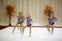 """Соревнования по художественной гимнастике """"Осенний вальс"""", Фото: 154"""