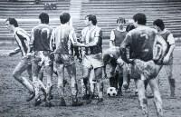 """Поле """"Арсенала"""" в разные годы, Фото: 5"""