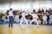 Чемпионат и первенство Тульской области по восточным боевым единоборствам, Фото: 194
