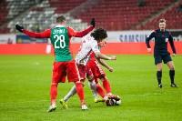 """Матч """"Локомотив""""-""""Арсенал"""".14.03.2015, Фото: 80"""