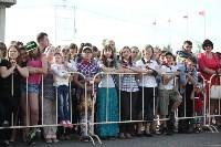 Праздничный концерт «Стань Первым!» в Туле, Фото: 7