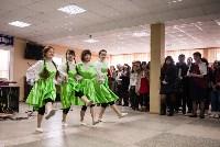 День родного языка в ТГПУ. 26.02.2015, Фото: 33