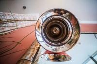 Советская чебуречная, Фото: 32