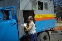 Плановое отключение воды: ремонтные работы, Фото: 7
