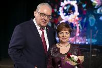 Туламашзавод поздравил женщин с 8 Марта, Фото: 32
