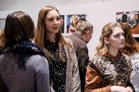 «#Будни» Тулы в объективе Алексея Фокина: В ТИАМ открылась фотовыставка, Фото: 56