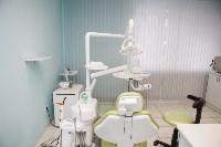 Стоматология Альтернатива, Фото: 11