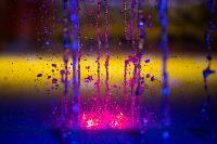 Шоу фонтанов «13 месяцев»: успей увидеть уникальную программу в Тульском цирке, Фото: 55