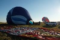 В Туле стартовал III открытый Кубок Тульской области по воздухоплаванию, Фото: 23