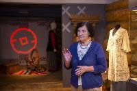 Как жили крестьяне и дворяне Тулы: в музейном квартале открылась первая выставка, Фото: 10