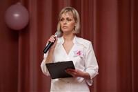 В Туле определили лучшую медсестру, Фото: 12