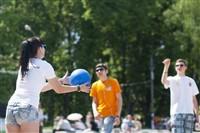 Фестиваль дворовых игр, Фото: 144