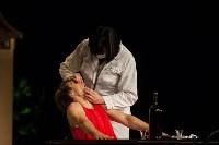 «Тётки в законе», Тульский театр драмы, Фото: 41