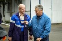 В Туле выбрали лучших газовиков, Фото: 23