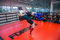 В Туле открылся спорт-комплекс «Фитнес-парк», Фото: 99