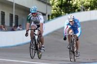 Международные соревнования по велоспорту «Большой приз Тулы-2015», Фото: 40
