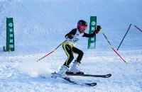 Горнолыжный чемпионат в Форино, Фото: 46