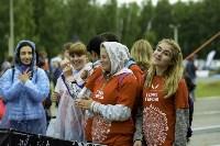 """""""Гонка героев-2017"""", Фото: 145"""