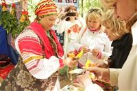 День России на Куликовом поле, Фото: 56