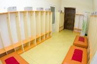 Витамин, центр детского развития и фитнеса, Фото: 5
