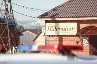Снос домов в Плеханово, Фото: 27