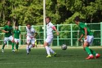 «Арсенал-2» Тула - ФК «Орёл» Орёл - 2:1, Фото: 13