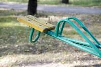 Детские площадки в Тульских дворах, Фото: 25