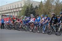 Велогонка критериум. 1.05.2014, Фото: 71