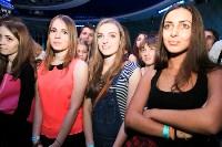 Концерт рэпера Кравца в клубе «Облака», Фото: 28