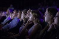 В Туле открылся Международный фестиваль военного кино им. Ю.Н. Озерова, Фото: 60