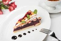 Лучшие тульские кафе и рестораны по версии Myslo, Фото: 20