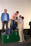 XIX Чемпионат России и II кубок Малахово по воздухоплаванию. Закрытие, Фото: 81