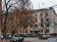 ТулГУ, Фото: 1