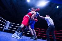 В Туле прошли финальные бои Всероссийского турнира по боксу, Фото: 107