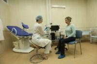 Медицинская клиника «Лечебное дело», Фото: 6