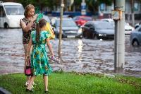 """Море"" на Красноармейском проспекте, Фото: 55"