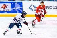 Новомосковская «Виктория» - победитель «Кубка ЕвроХим», Фото: 179