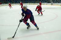 Хоккей матч звезд 2020, Фото: 43