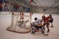 Хоккейный турнир EuroChemCup, Фото: 169