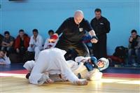 В Туле прошел традиционный турнир по рукопашному бою , Фото: 16