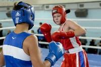 Турнир по боксу памяти Жабарова, Фото: 107