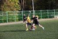 Четвертьфиналы Кубка Слободы по мини-футболу, Фото: 43