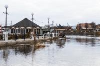 Паводок 5 апреля 2021, Фото: 11