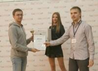В Туле прошел конкурс программистов TulaCodeCup 2014, Фото: 23
