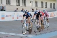 Первенство России по велоспорту на треке., Фото: 18