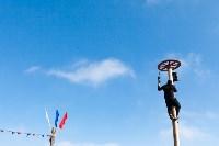 Масленица в Прилепах. 21.02.2015, Фото: 96